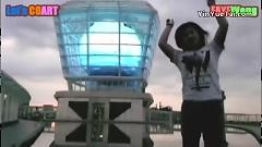 Let's COART - Vương Phi