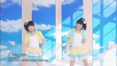 Shiny Blue - YuiKaori