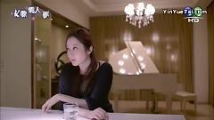 同类 / Đồng Loại - Phạm Dật Thần