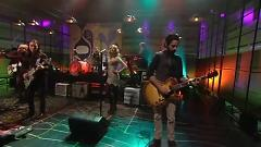 Never Too Late (The Tonight Show With Jay Leno) - Thenewno2