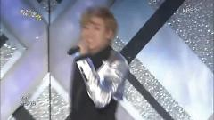 Should Have Treated You Better (Dream Concert 2013) - UBEAT