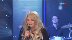 Believe In Me (Inka Bause Live 2013) - Bonnie Tyler