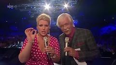 Schenk Mir Einen Stern (Die NDR 90,3 Kultnacht) - Andrea Berg