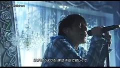Joutouku (2012 FNS) - Mr.Children