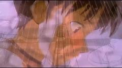 Tomorrow Never Knows (Anime Ver.) - Mr.Children