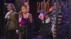 Crucified (NDR Talk Show Classics 1991) - Army Of Lovers