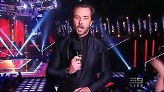 Livin' La Vida Loca (The Voice Australia 2013) - Delta Goodrem , Ricky Martin , Seal , Joel Madden