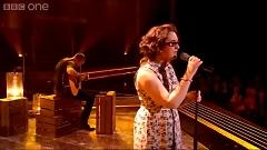 Ho Hey (The Voice UK 2013 - The Live Quarter-Finals) - Andrea Begley
