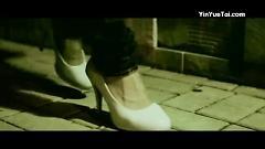 该死的高跟鞋 / Giày Cao Gót Chết Tiệt - Hứa Triết Bội