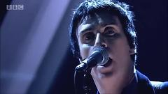 How Soon Is Now (Later... With Jools Holland) - Johnny Marr
