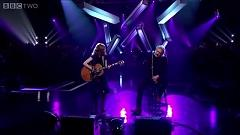 Highway Song (Later... With Jools Holland) - Patty Griffin , Robert Plant