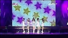 My Love (130602) - SKarf