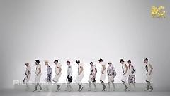 Mama Beat (Dance Ver.) (Vietsub) - LC9