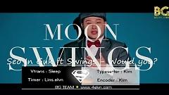 Would You (Vietsub) - Seo In Kook , Swings