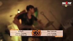 May I Love You (Vietsub) - HSgR