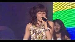 Song For You Live - Shin Tae Kwon , Taru