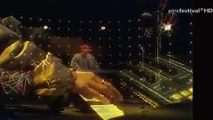 Suburbia (WWF Club - Einsfestival 1986) - Pet Shop Boys