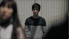 Sad Crying - Lee Soo Young , Outsider