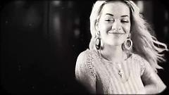 Torn Apart - Snoop Lion , Rita Ora