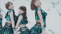 Adam to Eve no Dilemma - C-ute