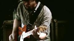 Megalomaniac (Incubus HQ Live) - Incubus