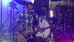 Rock And Roll Is Free (Live On Letterman) - Ben Harper