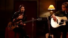 White Balloons (Unplugged From Polar Opposite) - Sick Puppies