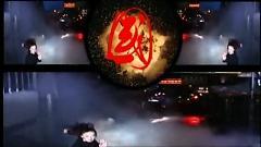 China In Her Eyes - Modern Talking , Eric Singleton