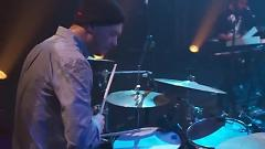 Carried Away (VEVO Presents) - Passion Pit