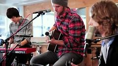 That's How I'll Remember You (Baeble Sessions) - David Nail