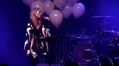White Nights (VEVO Lift Presents) - Oh Land