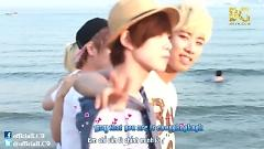 What Makes You Beautiful (Vietsub) - LC9