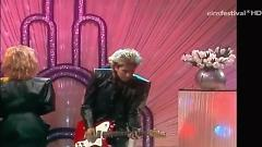 Neverending Love (Einsfestival 1986) - Roxette