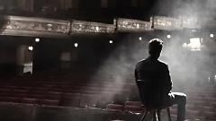 The Sound Of A Million Dreams (Behind The Scenes) - David Nail