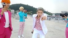 Love (Gimme Kimi Love) - LEDApple