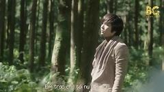 Heart Only For One Person (Vietsub) - Kim Jung Hoon
