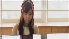 Stories azusa self (cover_ver.) - Azusa