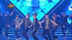 Don'T Be Down (130724 Music Show Champion) - SHU-I