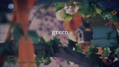 green - Salley