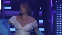 Yo Soy Una Mujer (En Vivo Nokia Theater Los Angeles 2010) - Jenni Rivera