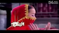 闪耀 / Lấp Lánh - Huỳnh Nghĩa Đạt