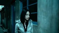 哑忍 / Nhúng Nhường - Trần Tiểu Xuân