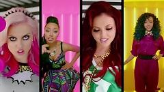 How Ya Doin' - Little Mix , Missy Elliott