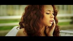 Hush Hush - Alexis Jordan