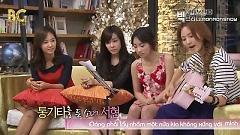 Speak Now (Vietsub) - Seohyun