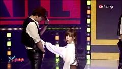 Kill Bill (130820 Simply Kpop) - Brown Eyed Girls