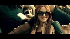 They Don't Know About Us - Victoria Duffield , Cody Simpson