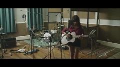 Please Don't Say You Love Me (Studio Session) - Gabrielle Aplin