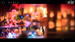 尼古拉 /Nicholas - Lý Trị Đình
