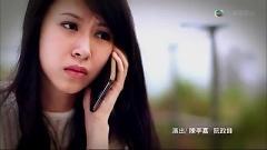 Little Something - Lâm Hân Đồng